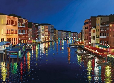 canal-reflections-15481
