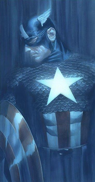 captain-america-shadows-collection-23769