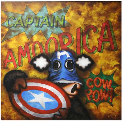 captain-amoorica-aluminium-30691