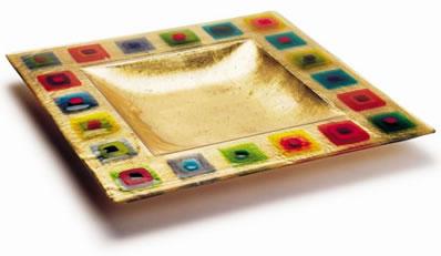 carnival-plate-glassware-3333