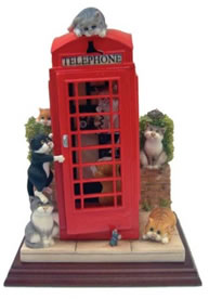 cat-call-sculpture-5562
