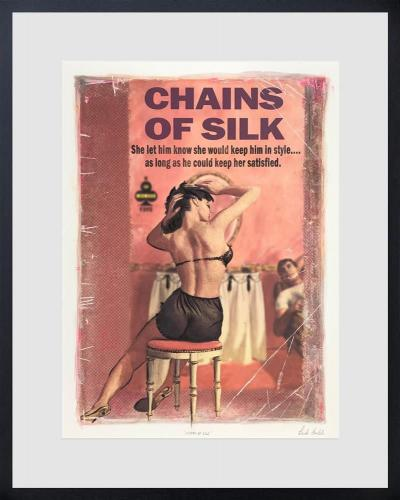 chains-of-silk-30321