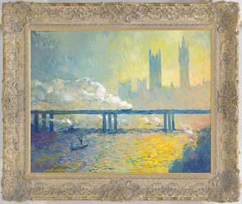 charing-cross-railway-bridge-early-morning-in-the-style-of-claude-monet-15429