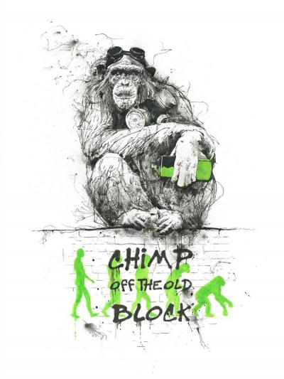 chimp-off-the-old-block-30851