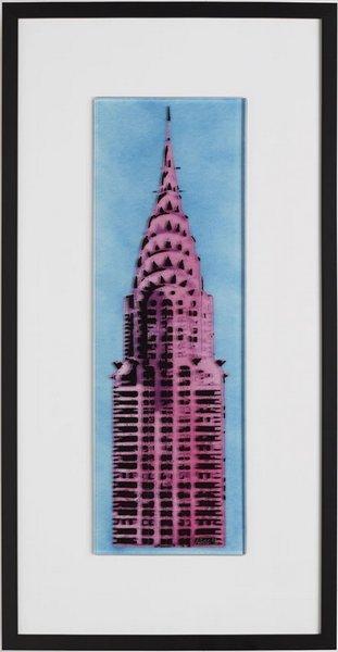 chrysler-pink-blue-11975