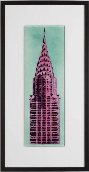 chrysler-pink-green-11974