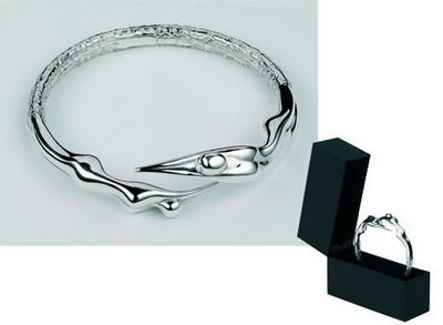 circle-of-life-bangle-medium-7508