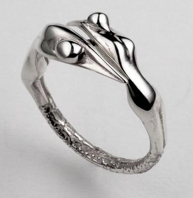 circle-of-life-ring-7511