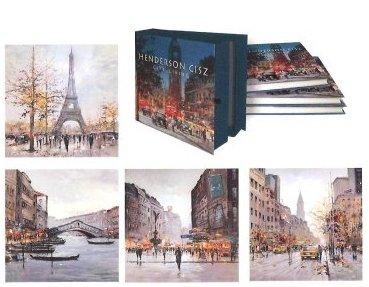 city-living-book-four-le-prints-11932