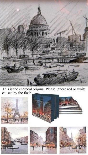 city-living-book-four-le-prints-original-of-london-13216