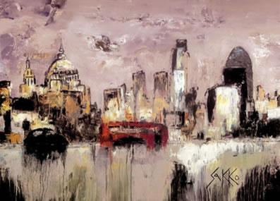 city-of-stories-i-14841