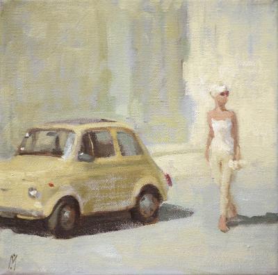 classic-19614