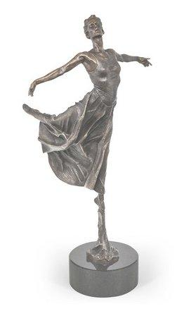classical-dancer-bronze-20858