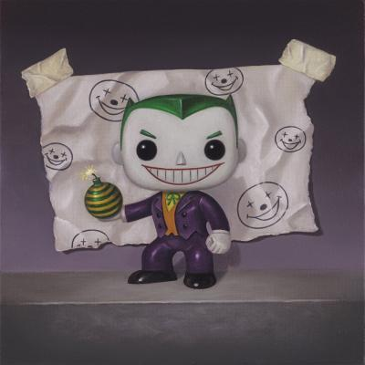 clown-prince-of-crime-20944