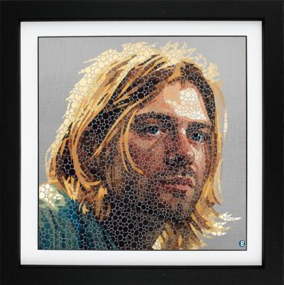 come-as-you-are-cobain-15365