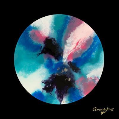constellation-dream-30595