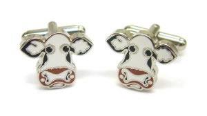 cow-links-cufflinks-7185