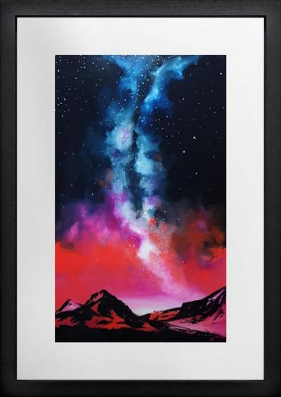 crimson-stars-33105