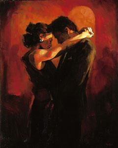 dance-i-7735