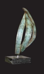 dancing-sails-bronze-sculpture-6216