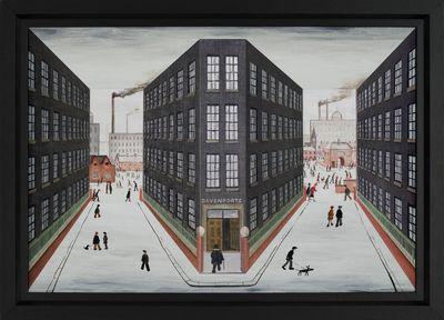 davenport-mill-17132