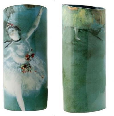 degas-ballerina-vase-18333