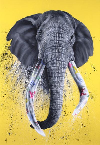 designer-tusks-29485
