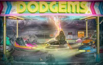 dodgems-33121