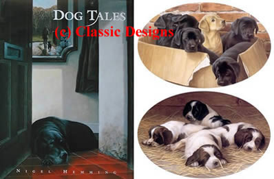 dog-tales-2-limited-editions-4201