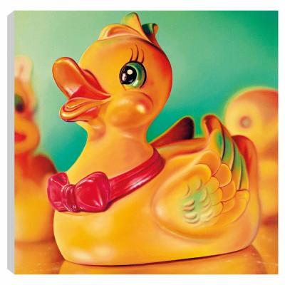 Dolly Duck small