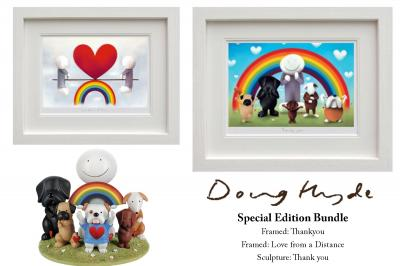 doug-hyde-bundle-29767
