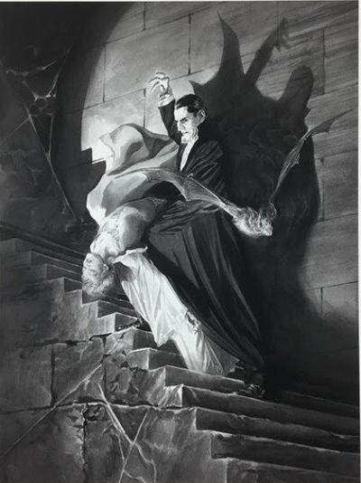 dracula-universal-monsters-collection-23771