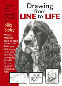drawing-from-line-to-life-book-5252