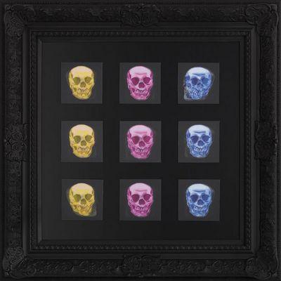 drop-dead-gorgeous-14024