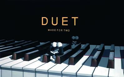 duet-7027