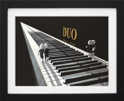 duo-3d-high-gloss-19506