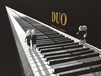 duo-canvas-19507