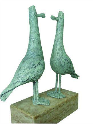 early-birds-13421