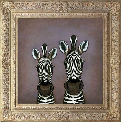 ebony-ivory-15409