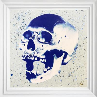 electric-blue-33073