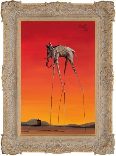 elephant-in-the-style-of-salvador-dali-1948-18955