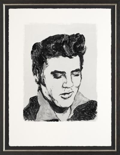 elvis-19612