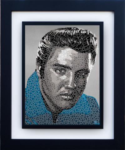 elvis-the-king-17202