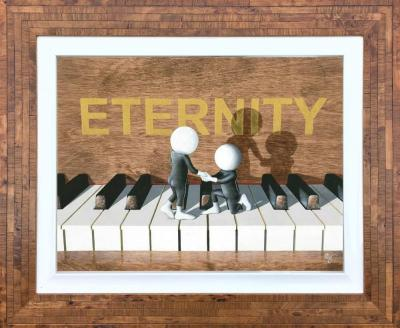 eternity-3d-gloss-24131