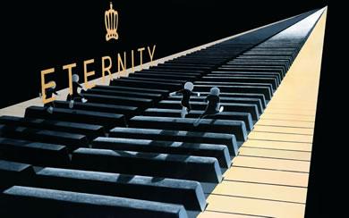 eternity-7026