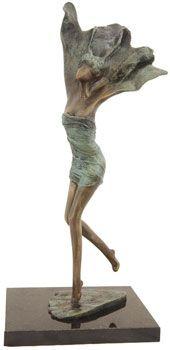exultant-ii-sculpture-6428