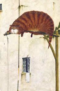 Feline Fables II