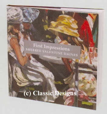 first-impressions-book-6572