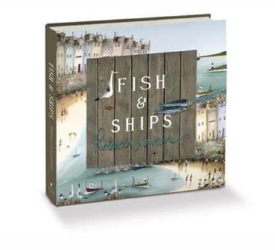 fish-and-ships-open-edition-book-17799