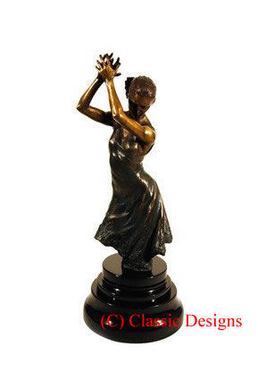 flamenco-dancer-ornate-base-11642